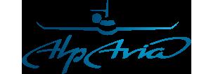 Logo AplAvia